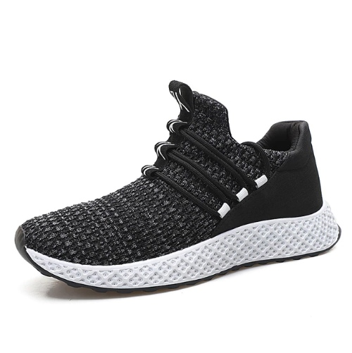CityFS North OFF Whitt Breathable Sneaker